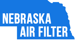 Nebraska Air Filter